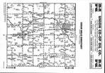 Map Image 031, Meeker County 1999